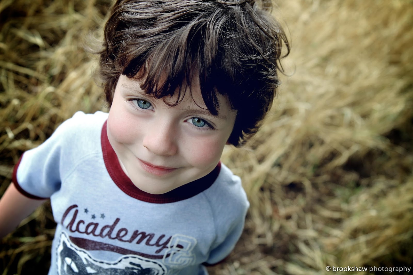 بالصور صور اولاد , اجمل اطفال اولاد كيوت 5122 5