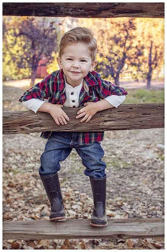 بالصور صور اولاد , اجمل اطفال اولاد كيوت 5122 6