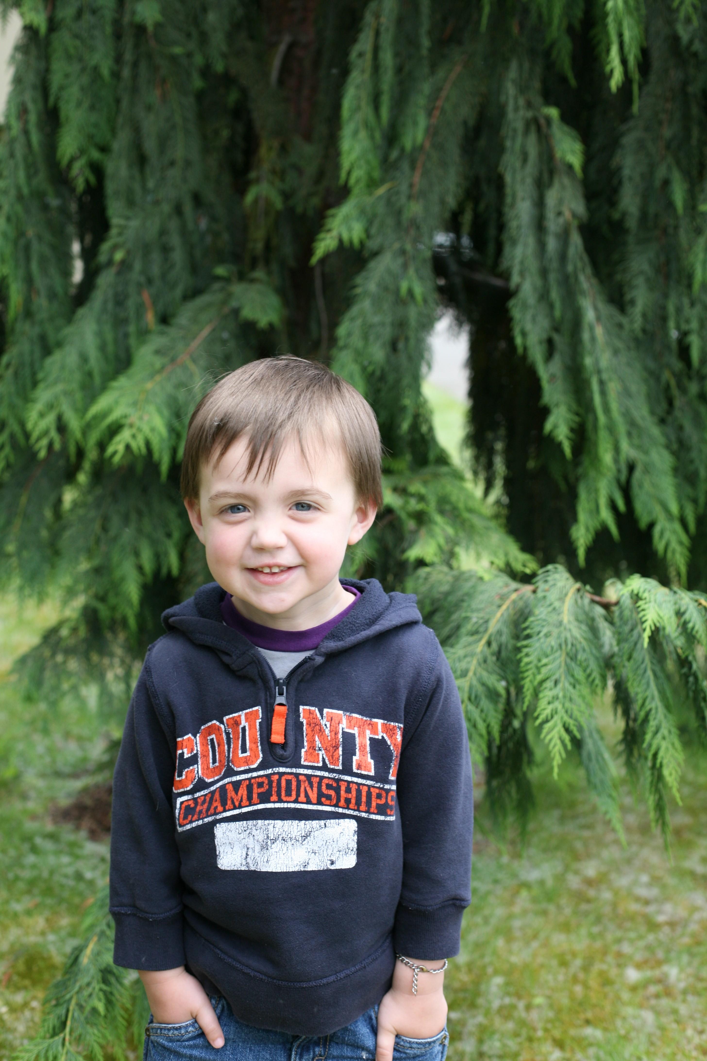 بالصور صور اولاد , اجمل اطفال اولاد كيوت 5122 8