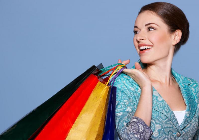 بالصور تسوق ملابس , مواقع شراء ملابس بناتية لتسوق اسهل 5124 1