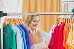 صوره تسوق ملابس , مواقع شراء ملابس بناتية لتسوق اسهل
