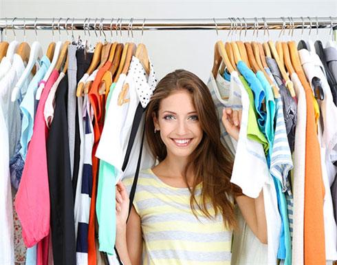 بالصور تسوق ملابس , مواقع شراء ملابس بناتية لتسوق اسهل 5124 3