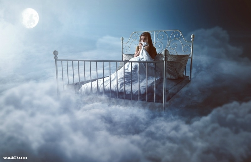 صوره تفسير حلم الدورة الشهرية للمتزوجة , ماذا تعني الدورة الشهرية في الحلم اذا كنت متزوجة
