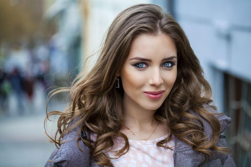 بالصور بنات روسيات , الجمال الروسي الخلاب لفتيات روسيا 5143 11