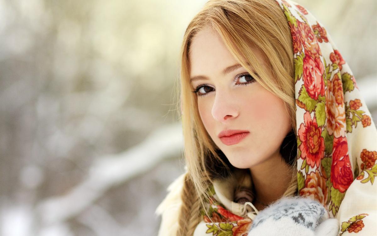 بالصور بنات روسيات , الجمال الروسي الخلاب لفتيات روسيا 5143 12