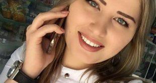 صوره بنات روسيات , الجمال الروسي الخلاب لفتيات روسيا