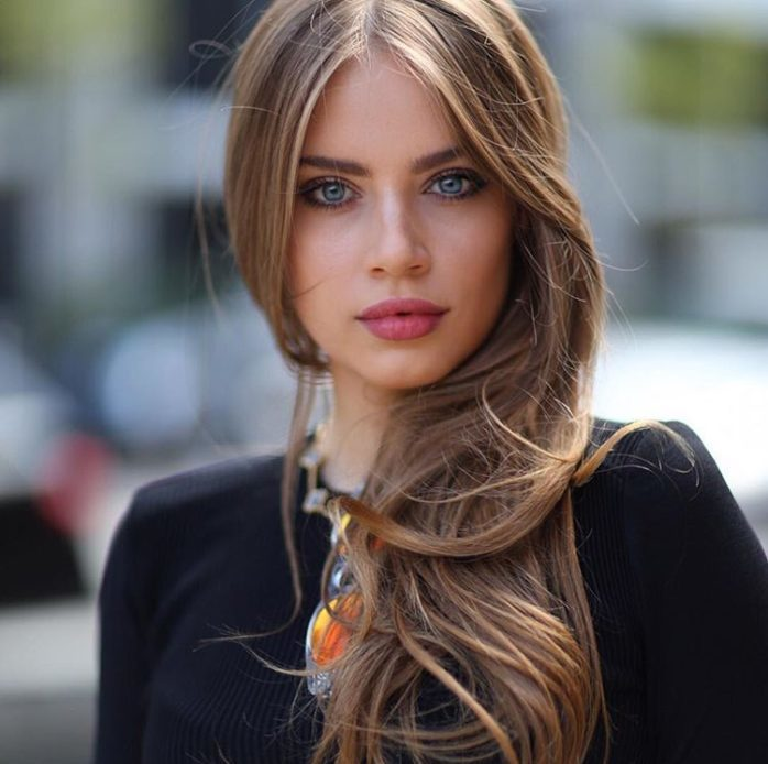 بالصور بنات روسيات , الجمال الروسي الخلاب لفتيات روسيا 5143 4