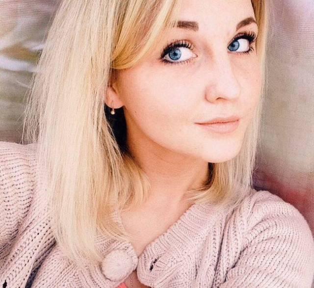 بالصور بنات روسيات , الجمال الروسي الخلاب لفتيات روسيا 5143 5