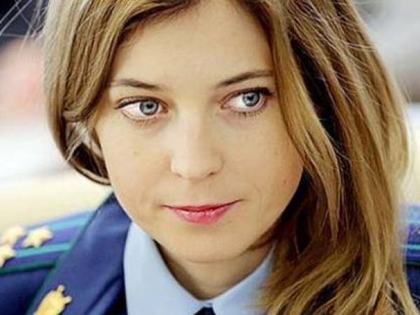 بالصور بنات روسيات , الجمال الروسي الخلاب لفتيات روسيا 5143 6