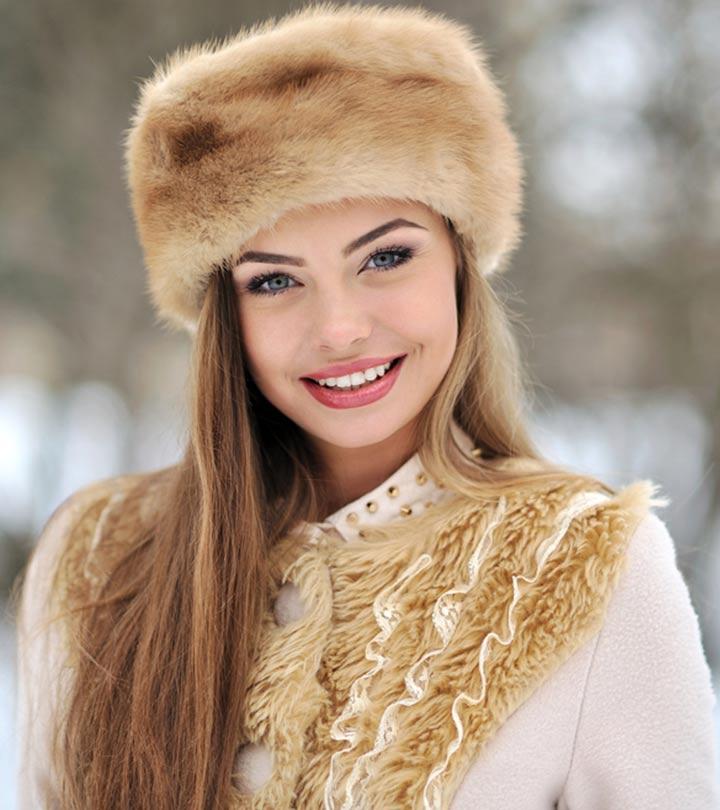 بالصور بنات روسيات , الجمال الروسي الخلاب لفتيات روسيا 5143 8