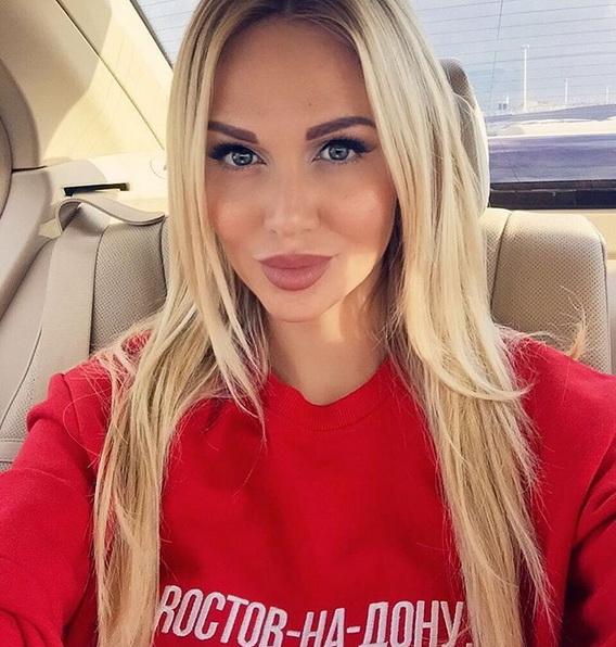 بالصور بنات روسيات , الجمال الروسي الخلاب لفتيات روسيا 5143 9