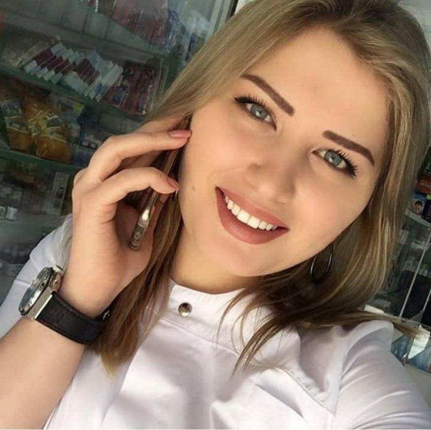 صورة بنات روسيات , الجمال الروسي الخلاب لفتيات روسيا