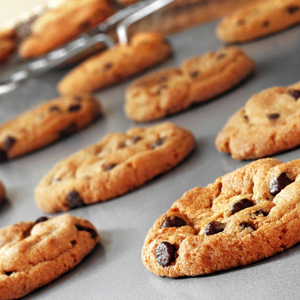 بالصور حلويات غربية , تلذذ بالذ واجمل الحلويات من المطبخ الغربي 5150 11
