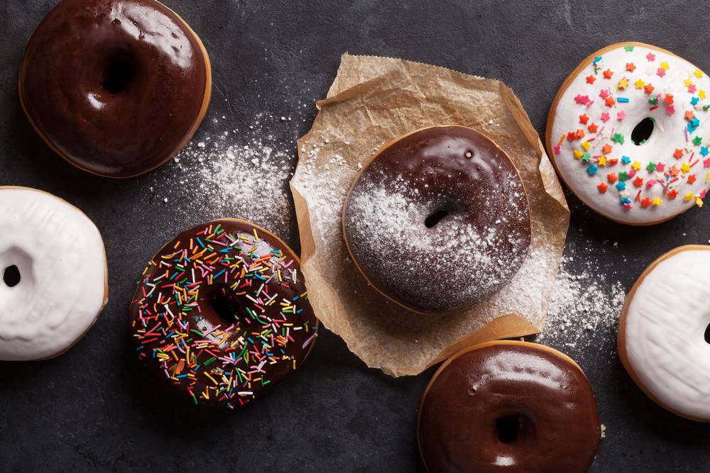بالصور حلويات غربية , تلذذ بالذ واجمل الحلويات من المطبخ الغربي 5150 12