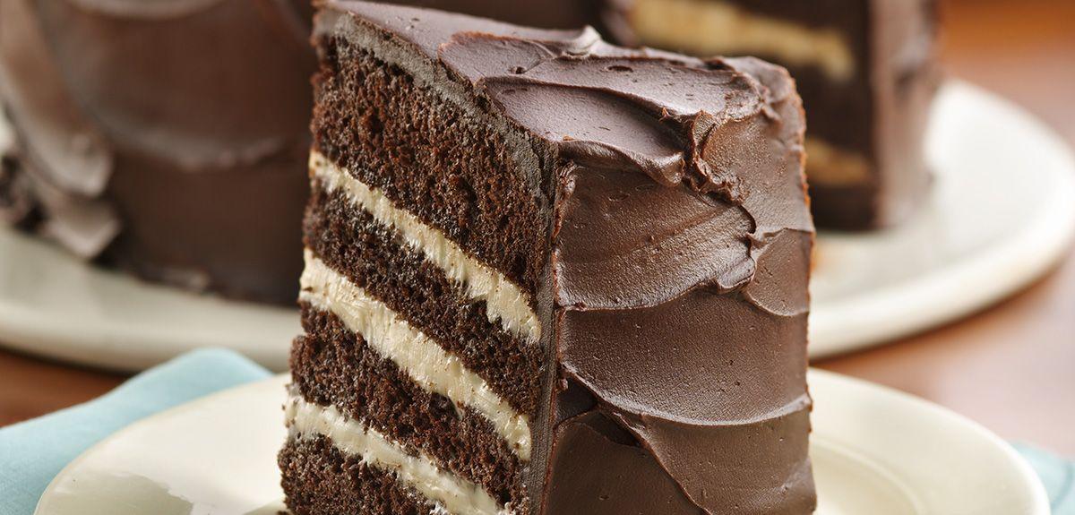 بالصور حلويات غربية , تلذذ بالذ واجمل الحلويات من المطبخ الغربي 5150 15