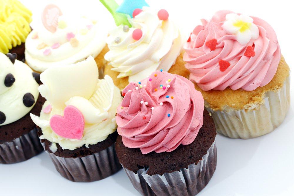 بالصور حلويات غربية , تلذذ بالذ واجمل الحلويات من المطبخ الغربي 5150 4
