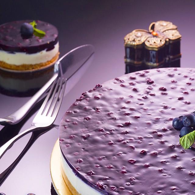 بالصور حلويات غربية , تلذذ بالذ واجمل الحلويات من المطبخ الغربي 5150 8