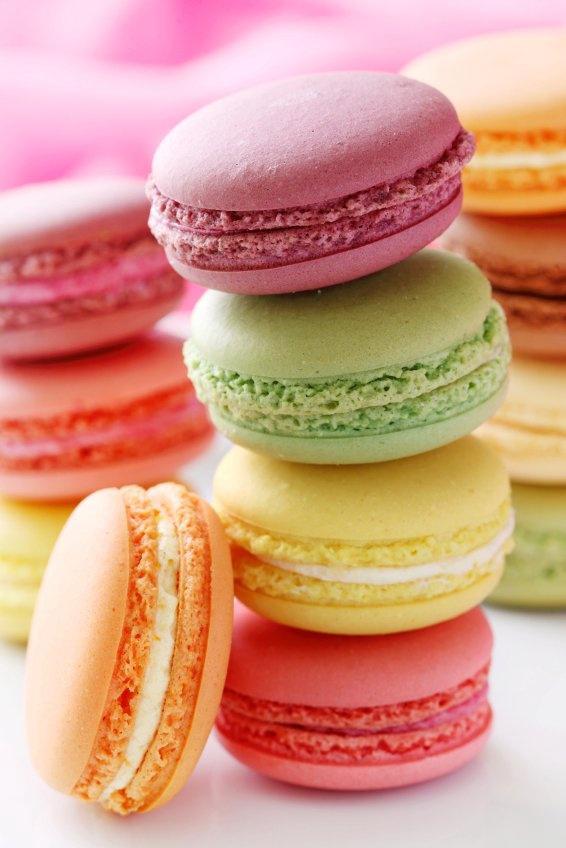 بالصور حلويات غربية , تلذذ بالذ واجمل الحلويات من المطبخ الغربي