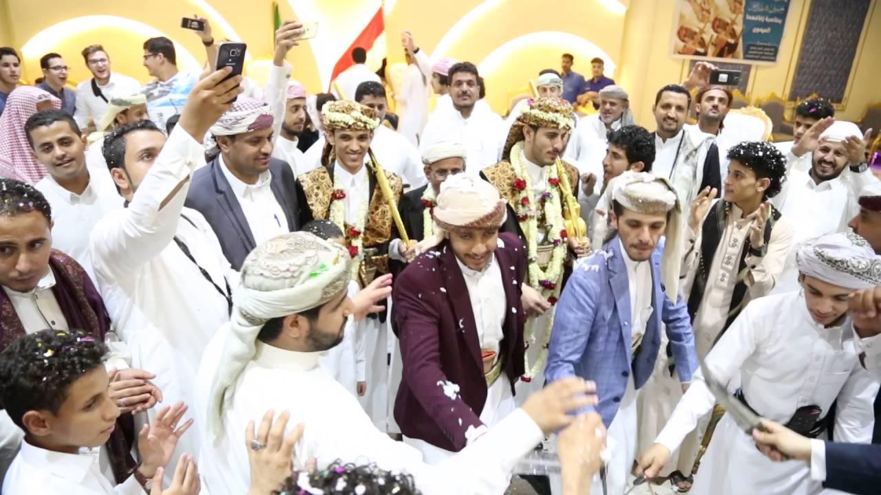صورة اعراس قطر , عادات وطقوس العرس القطري