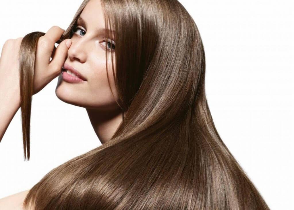بالصور شعري خفيف , احصلي على شعر اكثر كثافة بهذه الطرق 5166 2
