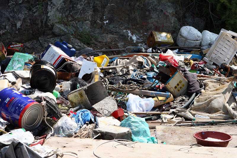 بالصور صور عن التلوث , ابشع المناظر الدالة على التلوث 5169 2