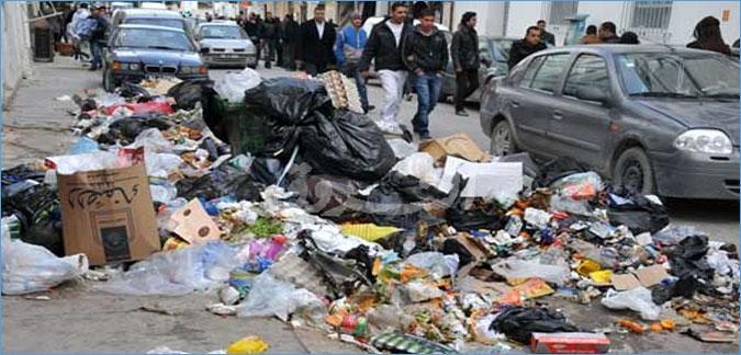 بالصور صور عن التلوث , ابشع المناظر الدالة على التلوث 5169 3