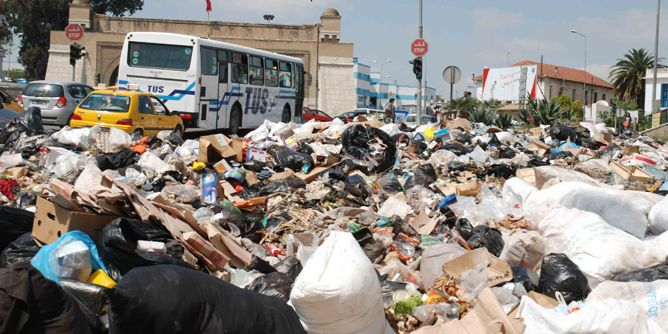 بالصور صور عن التلوث , ابشع المناظر الدالة على التلوث 5169 4