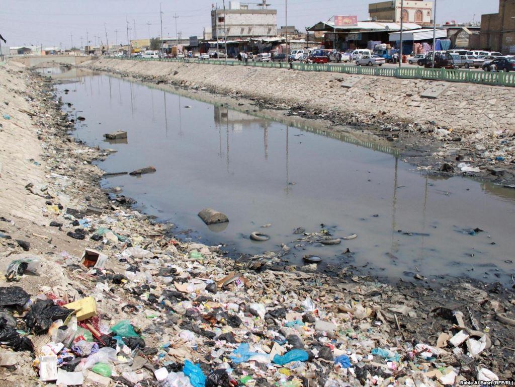 بالصور صور عن التلوث , ابشع المناظر الدالة على التلوث 5169 5