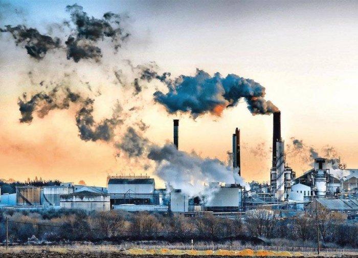 بالصور صور عن التلوث , ابشع المناظر الدالة على التلوث 5169 6