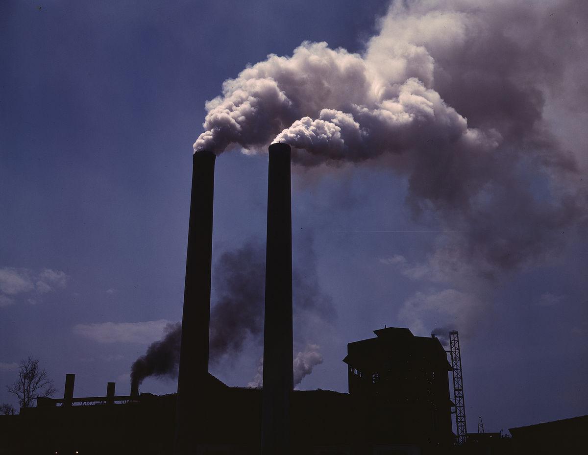 بالصور صور عن التلوث , ابشع المناظر الدالة على التلوث 5169 8