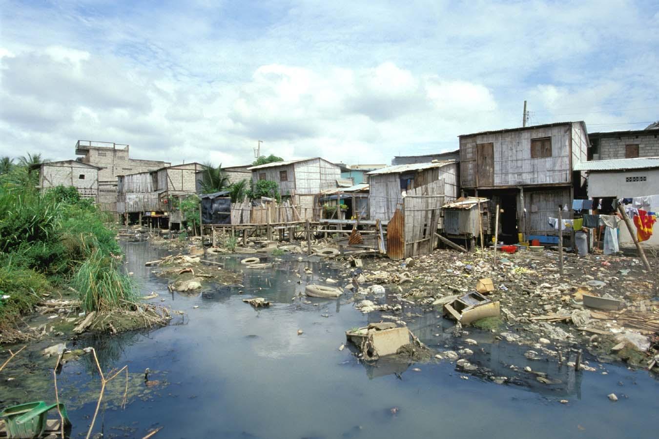 بالصور صور عن التلوث , ابشع المناظر الدالة على التلوث 5169 9