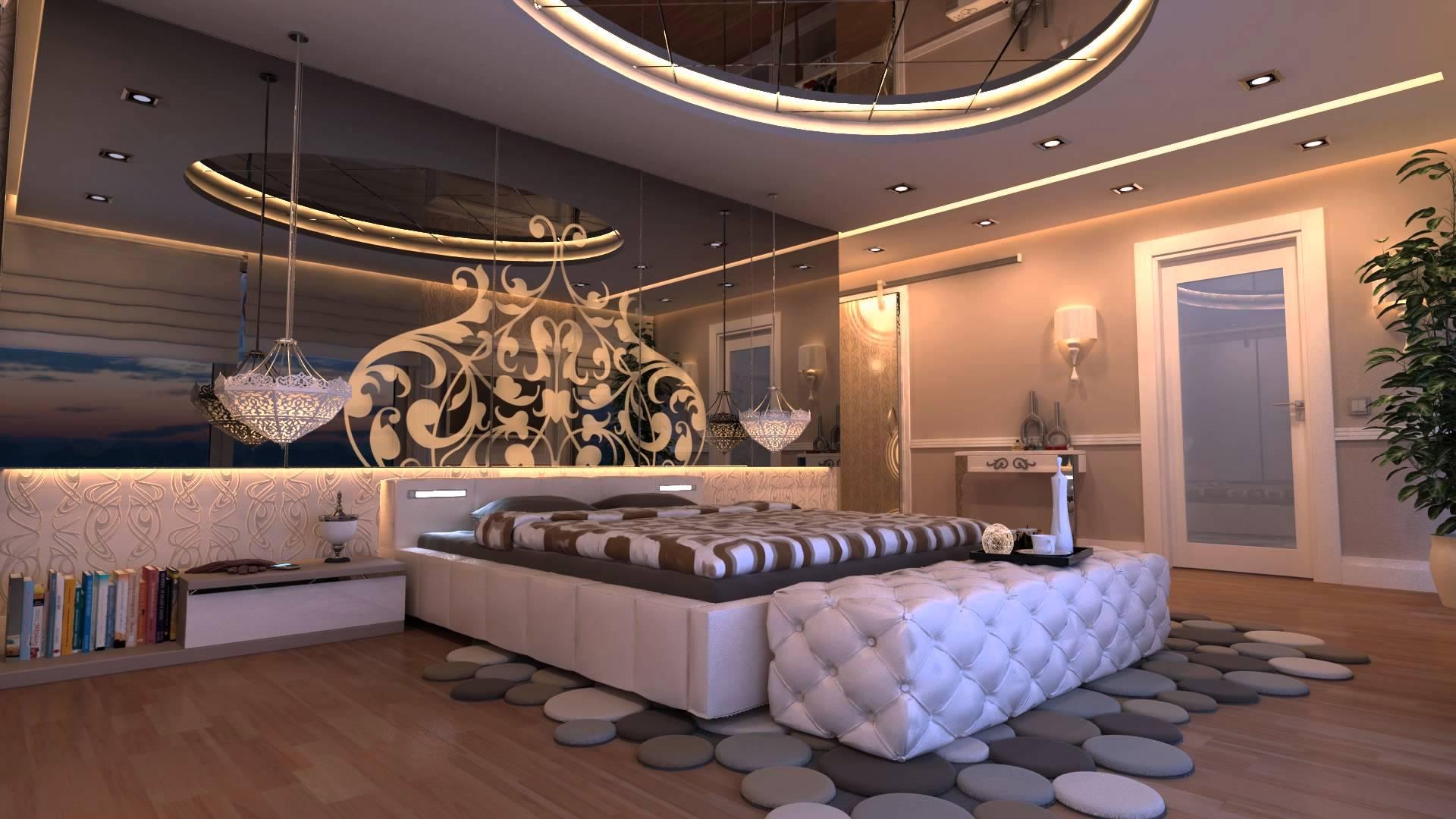 بالصور غرف نوم عرسان , اروع غرف نوم لمنزلك 5189 1