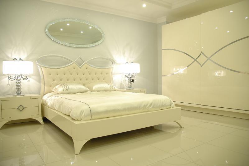 بالصور غرف نوم عرسان , اروع غرف نوم لمنزلك 5189 10