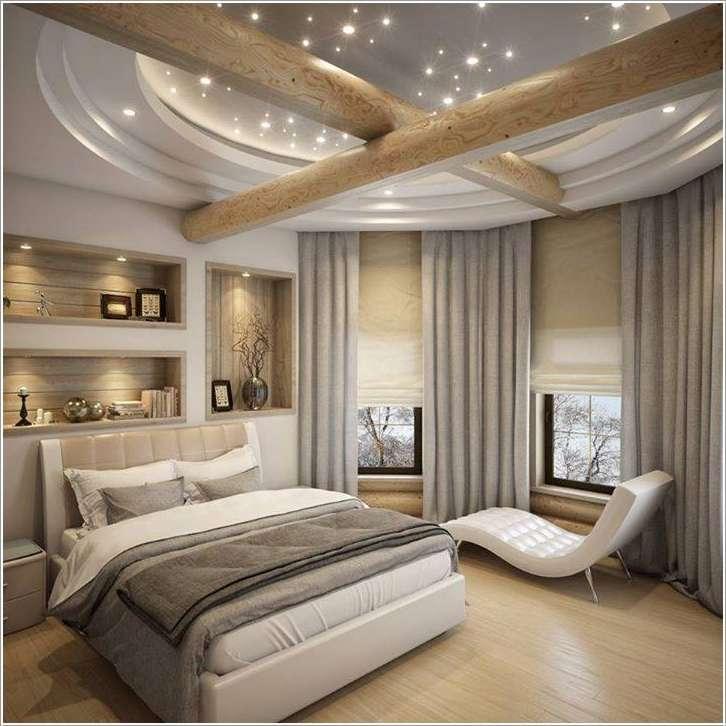 بالصور غرف نوم عرسان , اروع غرف نوم لمنزلك 5189 11