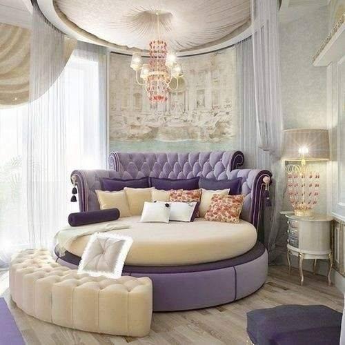 بالصور غرف نوم عرسان , اروع غرف نوم لمنزلك 5189 12