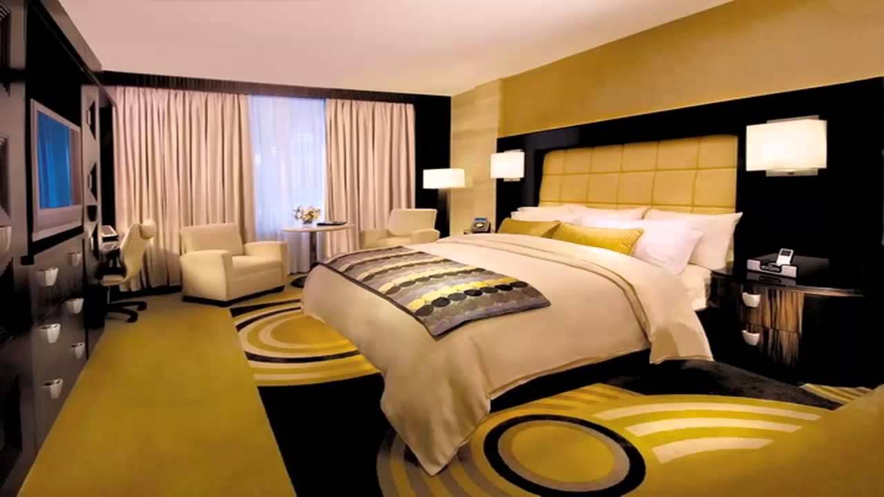 بالصور غرف نوم عرسان , اروع غرف نوم لمنزلك 5189 14