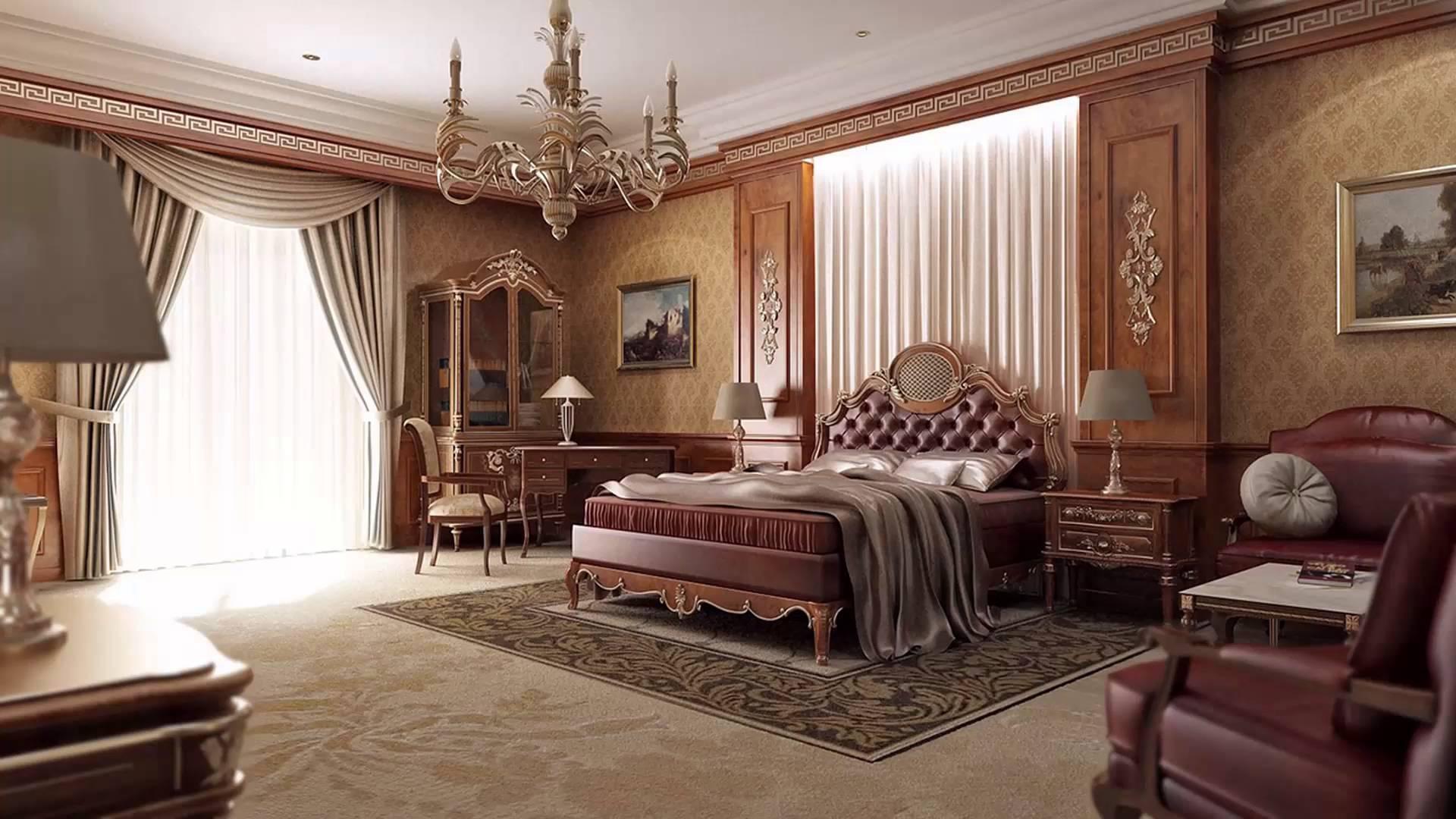 بالصور غرف نوم عرسان , اروع غرف نوم لمنزلك 5189 3