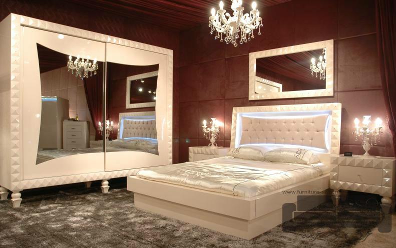 بالصور غرف نوم عرسان , اروع غرف نوم لمنزلك 5189 4