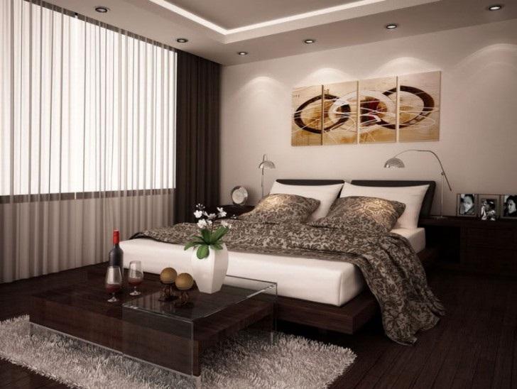 بالصور غرف نوم عرسان , اروع غرف نوم لمنزلك 5189 7