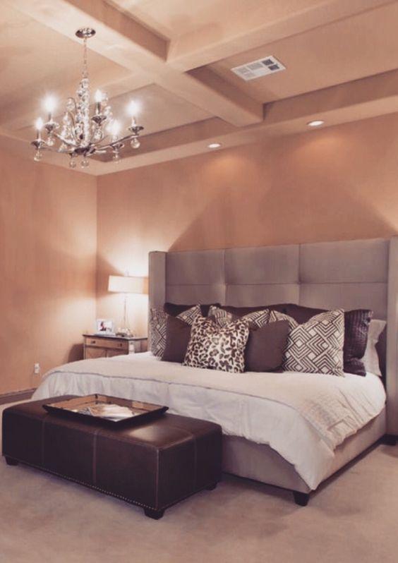 بالصور غرف نوم عرسان , اروع غرف نوم لمنزلك 5189 8