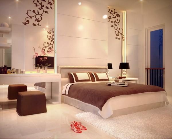 بالصور غرف نوم عرسان , اروع غرف نوم لمنزلك 5189 9