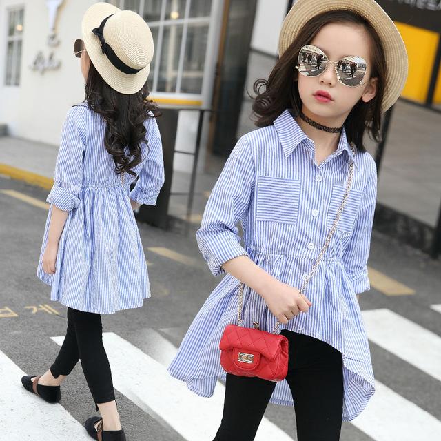 بالصور ملابس بنات مراهقات , اشيك ملابس للفتيات الصغيرات 5200 1