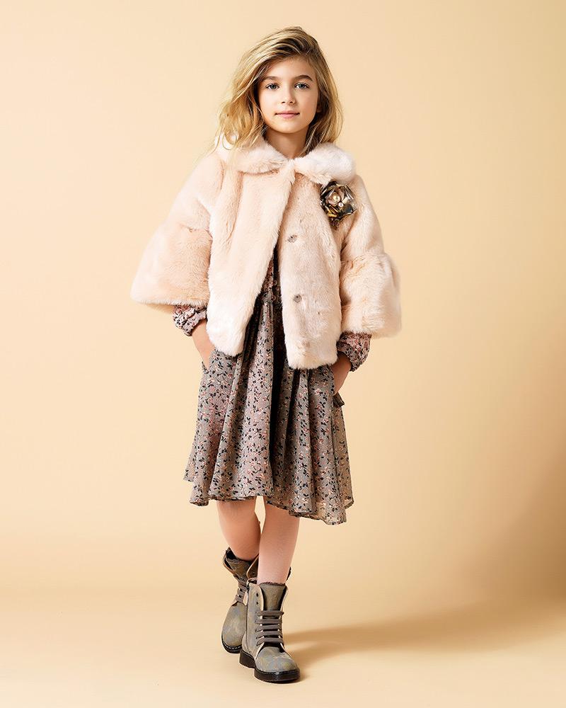 بالصور ملابس بنات مراهقات , اشيك ملابس للفتيات الصغيرات 5200 10