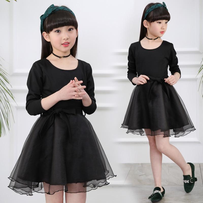 بالصور ملابس بنات مراهقات , اشيك ملابس للفتيات الصغيرات 5200 11
