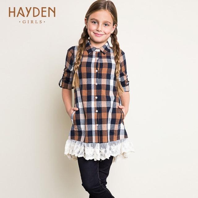 بالصور ملابس بنات مراهقات , اشيك ملابس للفتيات الصغيرات 5200 12