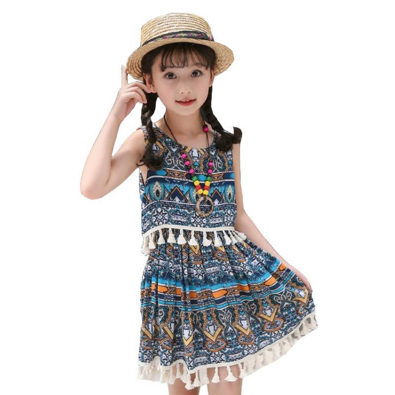 بالصور ملابس بنات مراهقات , اشيك ملابس للفتيات الصغيرات 5200 13