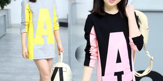 بالصور ملابس بنات مراهقات , اشيك ملابس للفتيات الصغيرات 5200 14 660x330