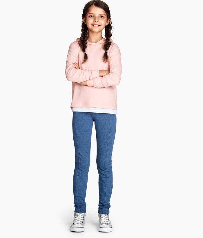 بالصور ملابس بنات مراهقات , اشيك ملابس للفتيات الصغيرات 5200 3
