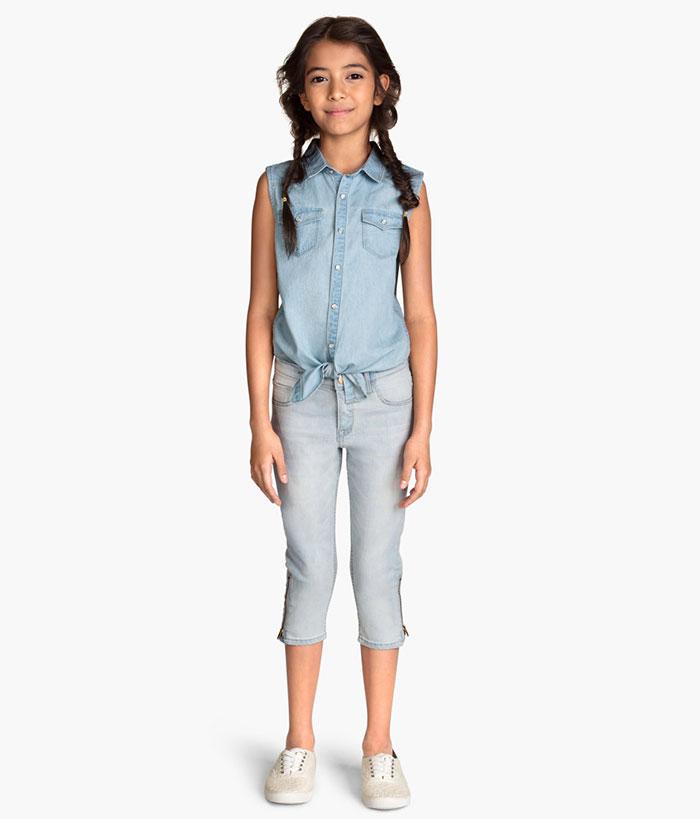 بالصور ملابس بنات مراهقات , اشيك ملابس للفتيات الصغيرات 5200 4