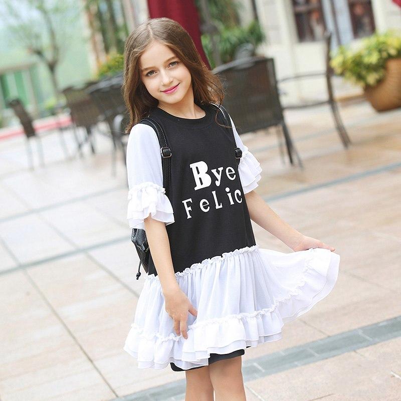 بالصور ملابس بنات مراهقات , اشيك ملابس للفتيات الصغيرات 5200 6